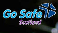 Go Safe Scotland