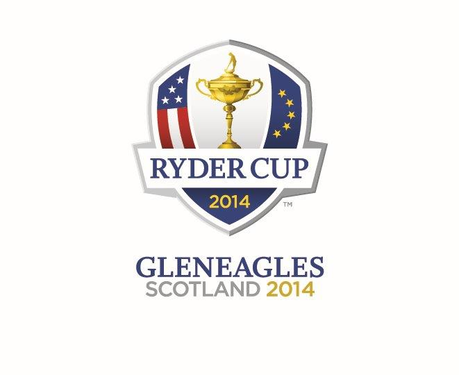Fire service driving safety to the fore ahead of 2014 Ryder Cup