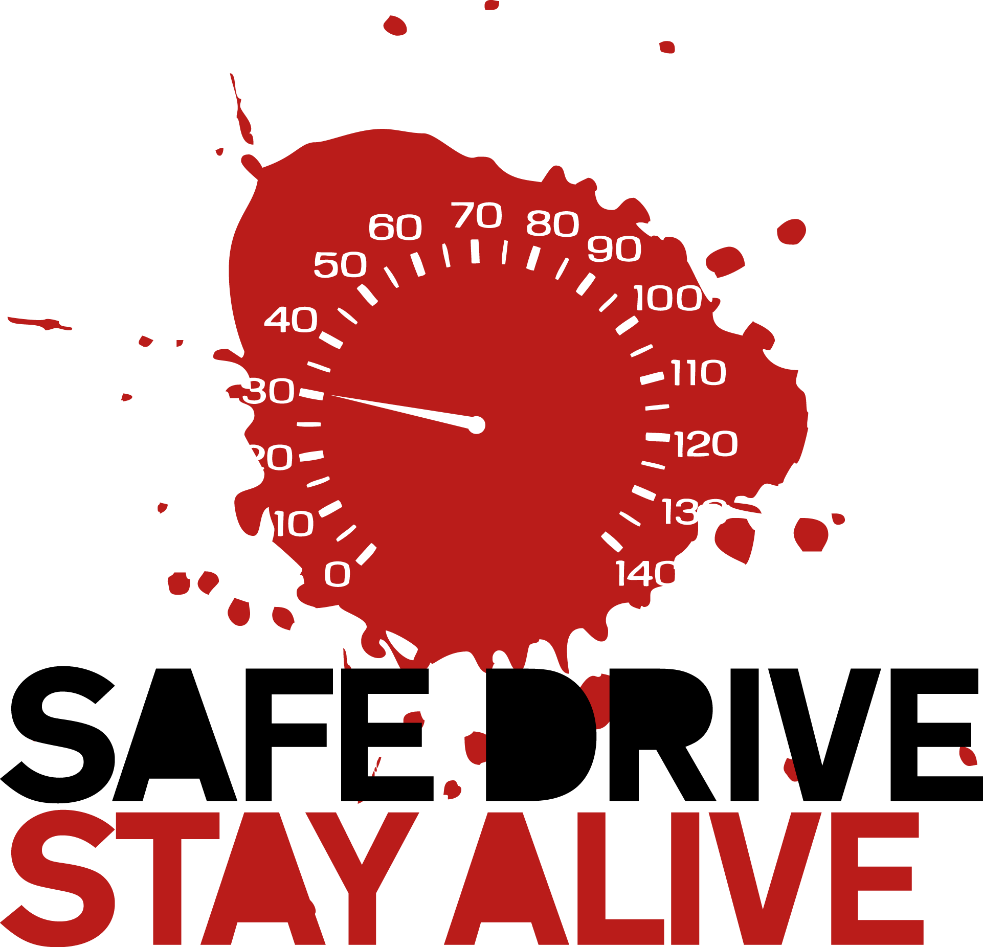 Safe Drive Stay Alive roadshow in Stirling next week