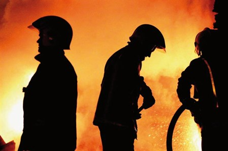 Senior Aberdeenshire fire officer welcomes results of public survey