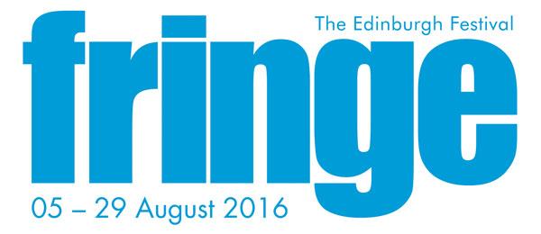 Safety reminders for Edinburgh Festival visitors