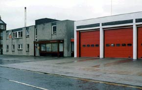 West your area sfrs renfrew sciox Image collections