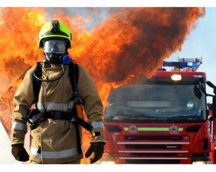 fireman dating uk With 20 billion matches to date, tinder is the world's most popular app for meeting new people.