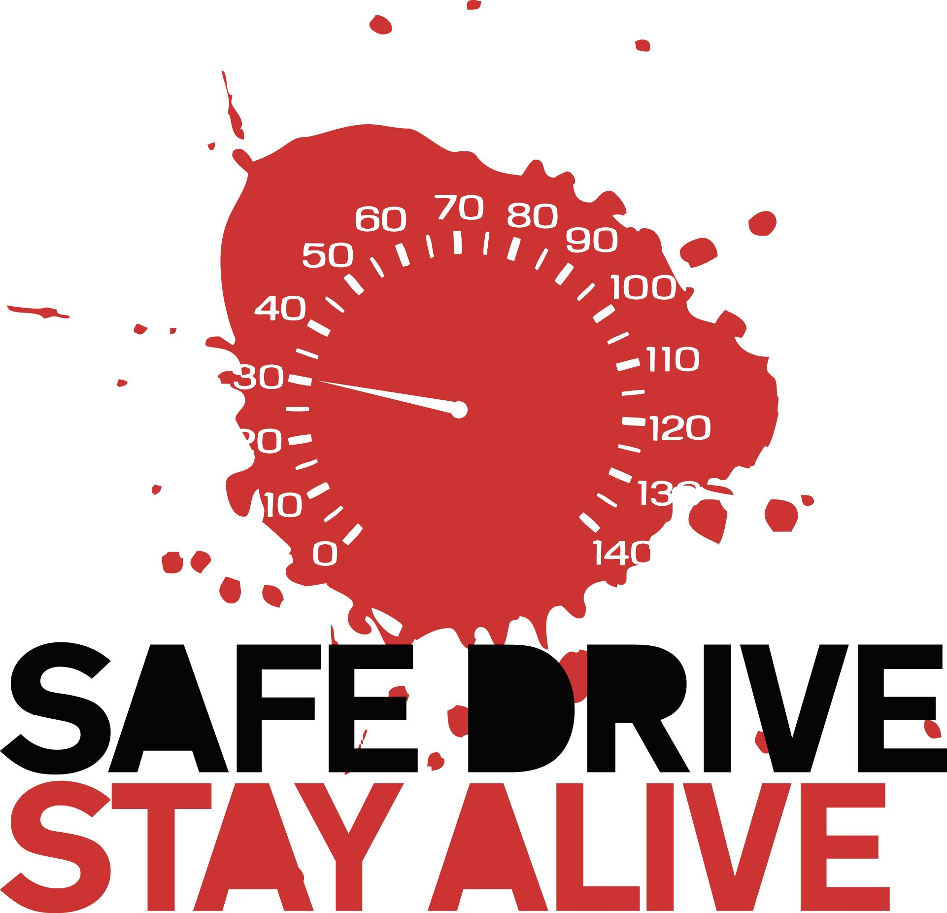 Safe Drive Central is here!