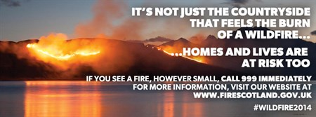Facebook _cover _851x 315_wildfires