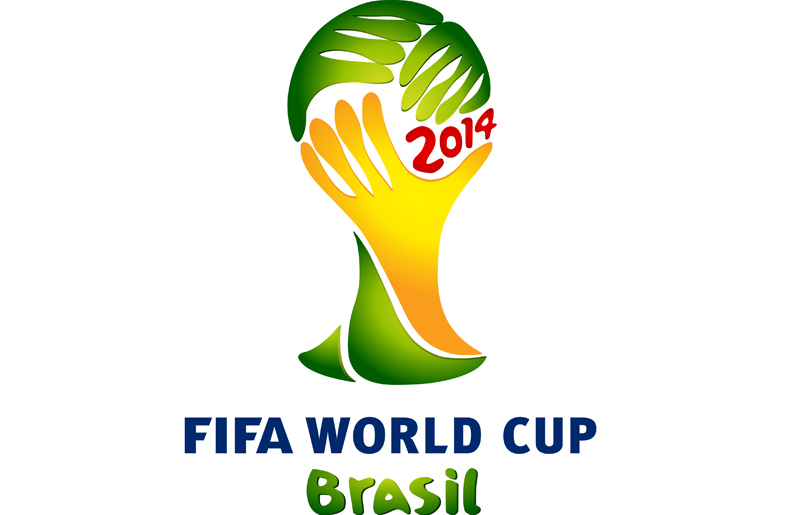 SFRS urges armchair football fans to enjoy World Cup safely