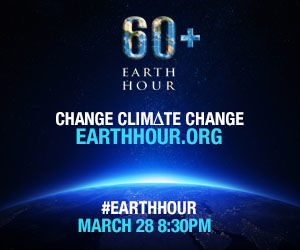 SFRS to take part in Earth Hour 2015