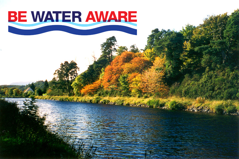 SFRS is supporting CFOA's Drowning Prevention and Water Safety Week 2016  (1)