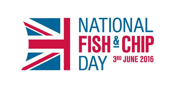 SFRS supports National Fish & Chip day 2016