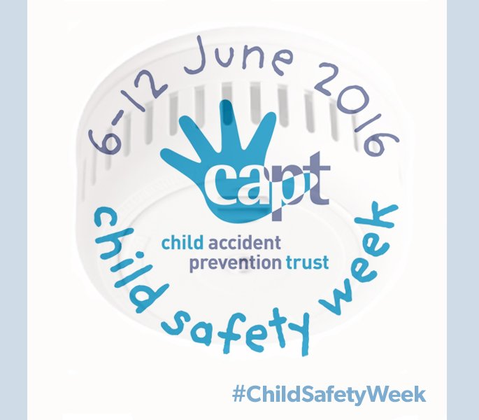 SFRS share safety advise during Child Safety Week 2016 (1)