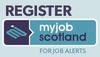 Channel Myjobscot