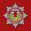 Accidental dwelling fires halved in East Ayrshire